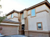 Photo of 1436 EVENING SONG Avenue, Henderson, NV 89012 (MLS # 2030859)