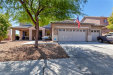 Photo of 5609 Dunshee Vista Avenue, Las Vegas, NV 89131 (MLS # 2030921)