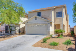 Photo of 3860 LINCOLN Road, Las Vegas, NV 89115 (MLS # 2031096)