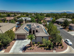Photo of 7286 SEA BOOT Court, Las Vegas, NV 89131 (MLS # 2031106)