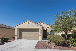 Photo of 6928 BRIER CREEK Lane, Las Vegas, NV 89131 (MLS # 2031568)