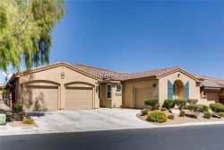 Photo of 7182 MIRKWOOD Avenue, Las Vegas, NV 89178 (MLS # 2031621)