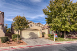 Photo of 5844 GUSHING SPRING Avenue, Las Vegas, NV 89131 (MLS # 2031832)