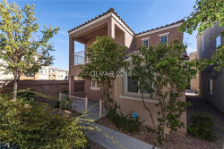 Photo of 9004 SUCCESSFUL Court, Las Vegas, NV 89149 (MLS # 2032028)