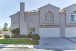 Photo of 519 CRUMPLER Place, Henderson, NV 89052 (MLS # 2032055)
