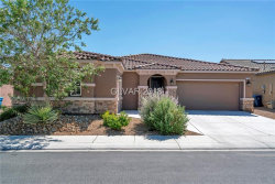 Photo of 7391 FORT MCDERMITT Avenue, Las Vegas, NV 89179 (MLS # 2032093)