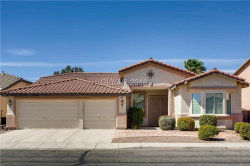 Photo of 1027 FAIRBURY Street, Henderson, NV 89052 (MLS # 2032277)