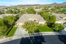 Photo of 4 ISLEWORTH Drive, Henderson, NV 89052 (MLS # 2032301)
