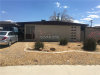 Photo of 3201 EMMONS Avenue, North Las Vegas, NV 89030 (MLS # 2032309)