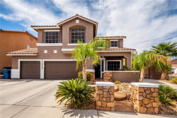 Photo of 1071 SWEETGRASS Court, Henderson, NV 89002 (MLS # 2032370)