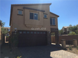 Photo of 2923 Caxton Grove Drive, Unit 34, Henderson, NV 89052 (MLS # 2032437)