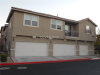 Photo of 495 WESTMINSTER HALL Avenue, Unit 2, North Las Vegas, NV 89032 (MLS # 2032509)