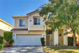 Photo of 10257 RED FLOWER Place, Las Vegas, NV 89134 (MLS # 2032529)