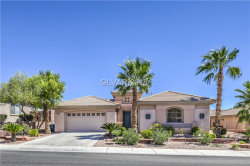 Photo of 76 CHAPMAN HEIGHTS Street, Las Vegas, NV 89138 (MLS # 2032646)