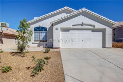 Photo of 6632 BUSH CLOVER Lane, Las Vegas, NV 89156 (MLS # 2032677)
