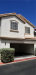 Photo of 2916 PELICAN BREEZE Court, North Las Vegas, NV 89031 (MLS # 2032736)