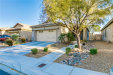 Photo of 3645 CITRUS HEIGHTS Avenue, North Las Vegas, NV 89081 (MLS # 2032785)