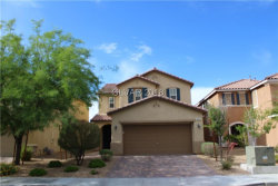 Photo of 2862 CULLODEN Avenue, Henderson, NV 89044 (MLS # 2032844)
