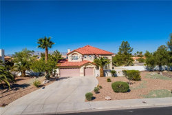 Photo of 4909 MAVERICK Street, Las Vegas, NV 89130 (MLS # 2032950)