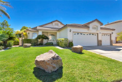 Photo of 2201 ALANHURST Drive, Henderson, NV 89052 (MLS # 2033043)