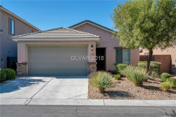 Photo of 2288 CAMARGUE Lane, Henderson, NV 89044 (MLS # 2033230)