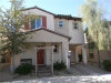 Photo of 225 Caraway Bluffs Place, Henderson, NV 89015 (MLS # 2033256)