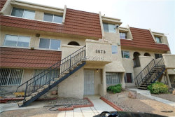 Photo of 3573 ARVILLE Street, Unit 602A, Las Vegas, NV 89103 (MLS # 2033382)