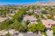 Photo of 1401 CHAMBOLLE Court, Las Vegas, NV 89144 (MLS # 2033599)