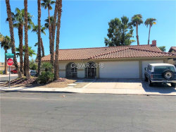 Photo of 2033 ROCKLEDGE Drive, Las Vegas, NV 89119 (MLS # 2033616)