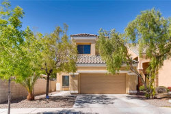 Photo of 6857 CAMPBELL Road, Las Vegas, NV 89149 (MLS # 2033643)