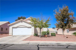 Photo of 633 PIMLICO Drive, Henderson, NV 89015 (MLS # 2033649)