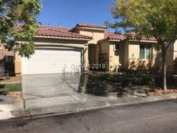 Photo of 9308 THUNDER FALLS Court, Las Vegas, NV 89149 (MLS # 2033658)