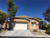 Photo of 118 CHATARA Way, Las Vegas, NV 89148 (MLS # 2033726)