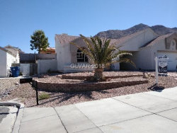 Photo of 2214 GRANBY Court, Las Vegas, NV 89156 (MLS # 2033788)