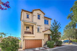 Photo of 4753 MUNSTEAD WOODS Court, Las Vegas, NV 89130 (MLS # 2033920)