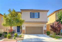 Photo of 7665 MALLARD BAY Avenue, Las Vegas, NV 89179 (MLS # 2033962)