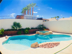 Photo of 391 LOMBARDY Circle, Henderson, NV 89015 (MLS # 2034022)