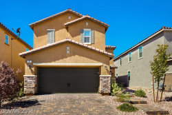 Photo of 161 LITTLESTONE Street, Henderson, NV 89074 (MLS # 2034044)