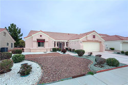 Photo of 2504 SUNUP Drive, Las Vegas, NV 89134 (MLS # 2034079)