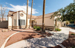 Photo of 4704 IMPERIAL BEACH Avenue, North Las Vegas, NV 89032 (MLS # 2034093)