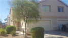 Photo of 745 SPOTTED EAGLE Street, Henderson, NV 89015 (MLS # 2034109)