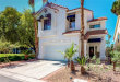 Photo of 3053 MISTY HARBOUR Drive, Las Vegas, NV 89117 (MLS # 2034152)