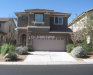 Photo of 9353 FALLS PEAK Avenue, Las Vegas, NV 89178 (MLS # 2034349)