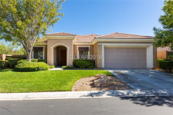 Photo of 18 BRAELINN Drive, Henderson, NV 89052 (MLS # 2034464)