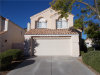 Photo of 2122 Sun Rose Circle Circle, Henderson, NV 89074 (MLS # 2034507)