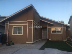 Photo of 86 COLBATH Street, Las Vegas, NV 89110 (MLS # 2034510)