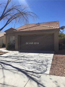 Photo of 7080 Magic Moment Lane, Las Vegas, NV 89119 (MLS # 2034512)