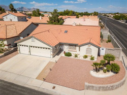 Photo of 9010 KINGSDALE Court, Las Vegas, NV 89147 (MLS # 2034523)