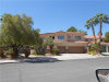 Photo of Henderson, NV 89014 (MLS # 2034664)