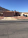 Photo of 460 WRIGHT Way, Henderson, NV 89015 (MLS # 2034723)
